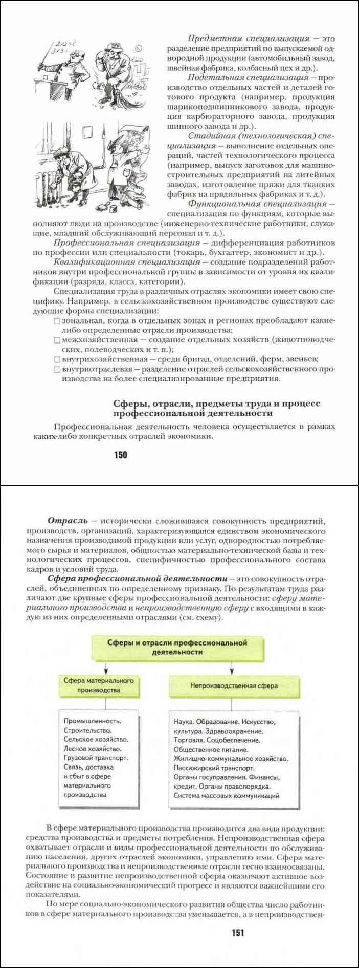 Тинькофф банк кредит наличными условия проценты калькулятор в самаре
